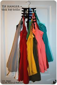 messy closet 25 brilliant lifehacks for your tiny closet