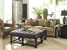 Living Room Set Craigslist Bahama Bedroom Set Bedroom Furniture Bahama Bedroom