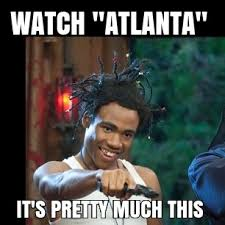 Atlanta Memes - watch atlanta nipple dippers com