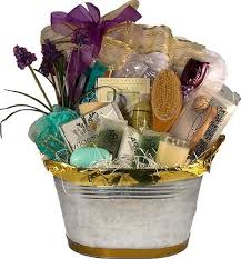 bathroom gift basket ideas 10 important facts that you should about bathroom gift