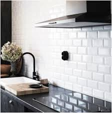black subway tile kitchen backsplash black subway tile kitchen backsplash inspire johnson white