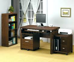 l shaped desk with side storage l shaped desk with side storage badone club