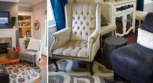 Accent Bedroom Chairs Emejing Bedroom Accent Chairs Photos Rugoingmyway Us