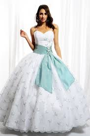 21 best my quince dress images on pinterest quince dresses