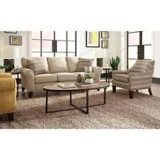 Nolana Charcoal Sofa by Nolana Charcoal Sofa Need To Buy Pinterest