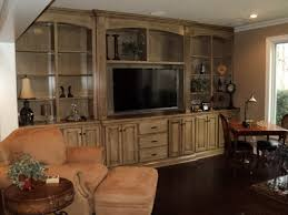 Custom Bookcase Built In Bookcases By Shamrock Cabinet
