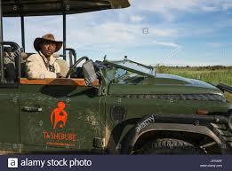 safari jeep front clipart safari jeep stock photos u0026 safari jeep stock images alamy