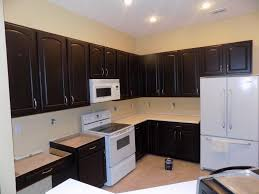 Portland Kitchen Cabinets Kitchen Marvellous Kitchen Cabinet Refinishing Orlando Fl Kitchen