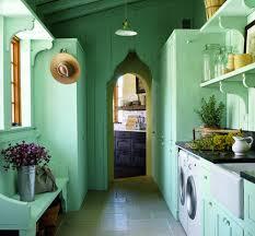 monochromatic color schemes u2013 heather zerah interiors