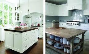 island kitchen bench island creative kitchen island styles for