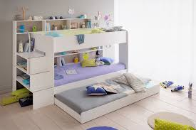 Kids Storage Beds Beds On Legs Blog Beds On Legs Blog - Snooze bunk beds