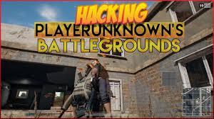 pubg hacks november 2017 best pubg hacks aim esp undetected playerunknown s