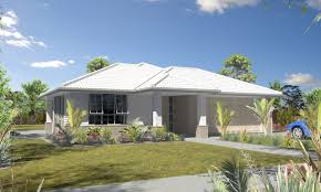 house and land packages generation homes nz
