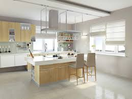 top 10 kitchen space savers for apartments enlighten me