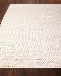 Area Rug Standard Sizes Rug Sizes Area Rug Sizes U0026 Standard Rug Sizes Horchow