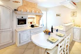 decoration provencale pour cuisine cuisine style provençale cuisines vente et pose de cuisine
