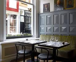 jansz restaurant u2014 angela lidderdale
