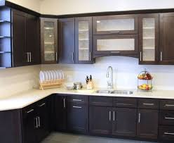 rare sample of kitchen cabinet making plans free about custom