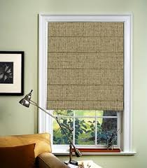 Where To Buy Roman Shades - 41 best roman shades images on pinterest roman shades custom