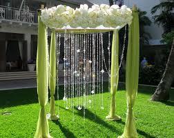 Diy Wedding Decoration Ideas Attractive Cheap Diy Wedding Decor Ideas Wedding Cheap Diy Wedding