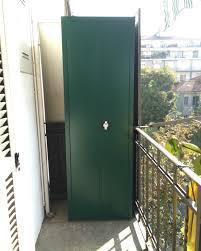 armadietto da balcone armadi ante battenti torino grugliasco collegno rivoli moncalieri