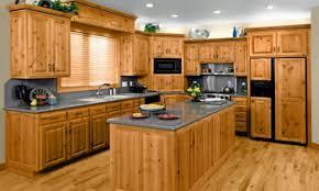 kitchen furniture ac298c285ac298c285ac298c285ac298c285ac296o