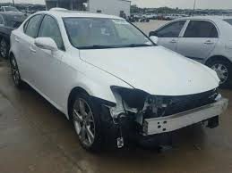 2010 lexus gx470 auto auction ended on vin jtjbt20x070138427 2007 lexus gx 470 in