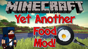 mod鑞es de cuisines mod鑞es cuisine 59 images minecraft 1 7 2 1 7 10 shinyfood more