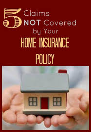 watch for these possibly not covered under your homeowners insurance remember farmers is non discriminatory on which breed they will insure
