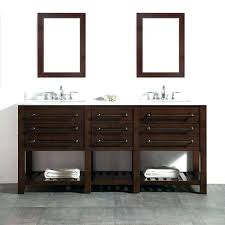 Design Ideas For Foremost Bathroom Vanities Knosys Org