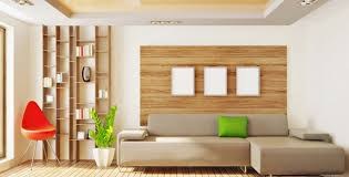 simple wall paintings for living room living rooms awkaf adorable living room decorating ideas also