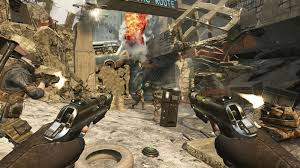 black ops 2 u0027 and treyarch u0027s new rules for call of duty multiplayer