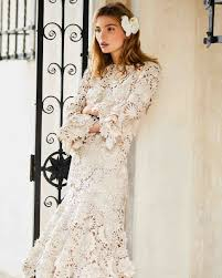 collection wedding dresses willowby by watters 2018 wedding dress collection martha