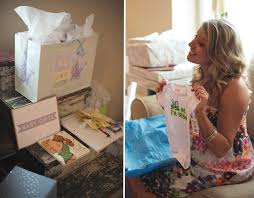 hostess gifts for baby shower fascinating gift ideas for baby shower host 46 in diy baby shower