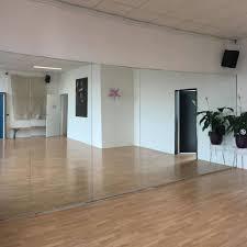 Tango Laminate Flooring Soul Tango Pingel U0026 Peter Home Facebook