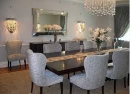 How To Design A Dining Room  Best Dining Room Decorating Ideas - Design dining room