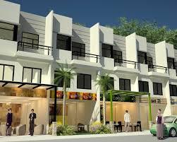 karls town mandaue house u0026 lot and other properties for sale in cebu