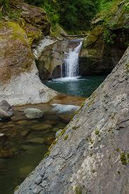 Washington waterfalls images Searching for waterfalls of washington state the summit register jpg