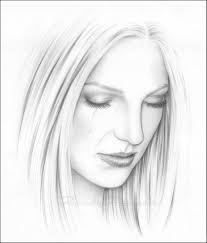 photo sketch marvellous realistic sketches a r t sketches