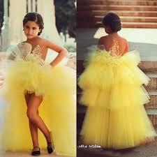 unique dresses dress yp