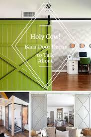 Barn Door Decor by 124 Best Statement Doors Furnishmyway Images On Pinterest The