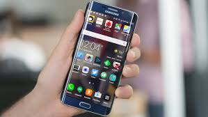 must android apps best android apps of 2015 24 apps you must try androidapps24