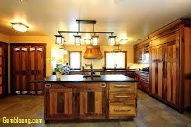 traditional kitchen lighting ideas pottery barn kitchen lighting colecreates com