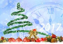 up christmas decorations image of christmas tree and clock up christmas decorations
