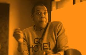 Ok Meme Gif - 20 jay z gifs you need in your life complex