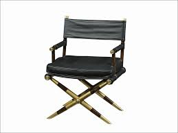 Academy Sports Chairs Furniture Fabulous 277 Marvelous Pictures Of Academy Folding