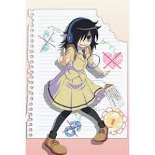 is online high school right for me akari kouda de high school personajes femeninos favoritos