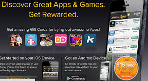 free my apps apk android free my apps hack android