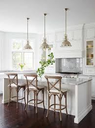 kitchen restoration ideas lovable restoration hardware trends with outstanding kitchen