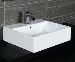 wall mount sink legs wall mount sink www centural co
